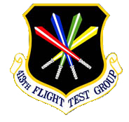 413th Flight Test Group